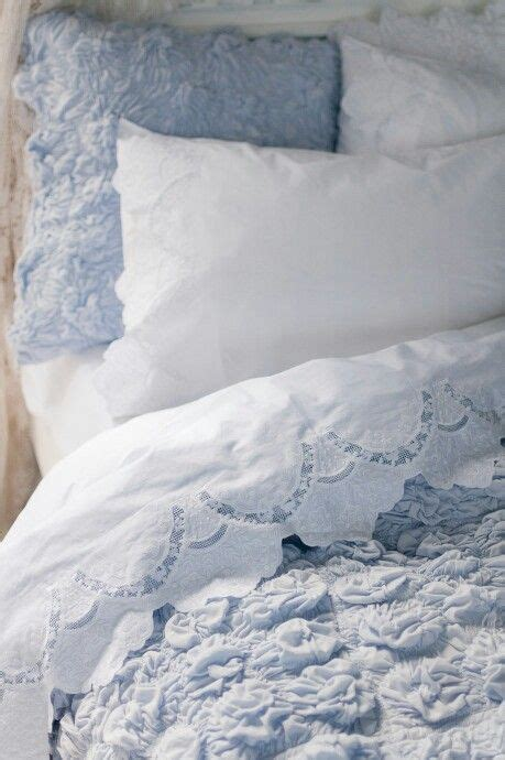 lazybones bedding bed dressing on pinterest linens pillowcases and toile