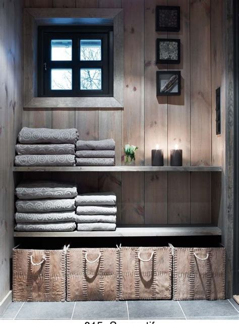 steam room bench 1326 best images about sauna benches on pinterest steam