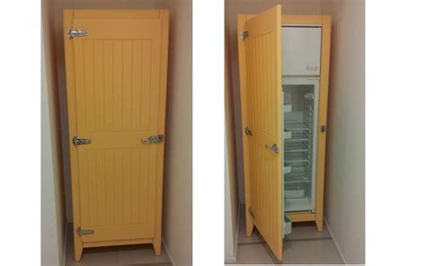 mobile per frigo mobile con frigorifero rex elettrodomestici a prezzi