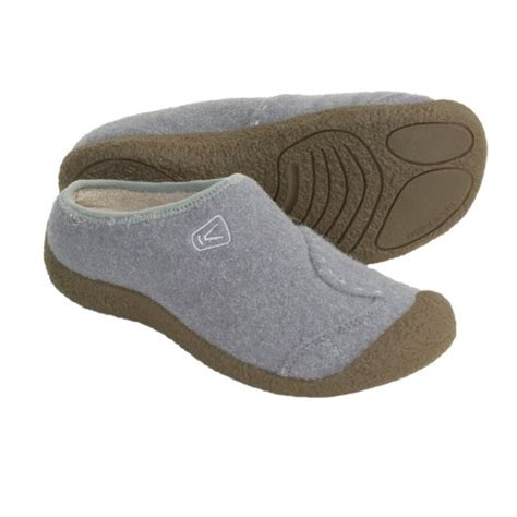 best womens house slippers house shoes with arch support review of keen