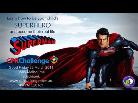 cpr challenge melbourne kidzaid cpr challenge 2016 melbourne