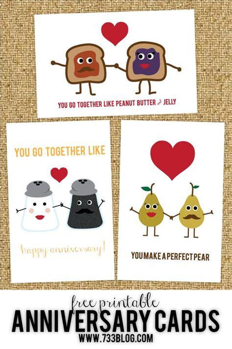 printable 10th wedding anniversary cards free printable anniversary cards free printable wedding