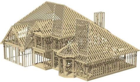 Home Design 3d How To Build A Second Floor by Residential Cost Home Cost Estimator