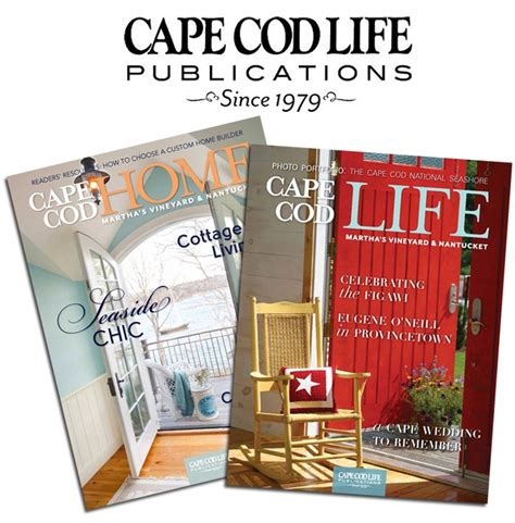 cape cod home magazine pin by cape cod daily deal on cape cod daily deal 2013