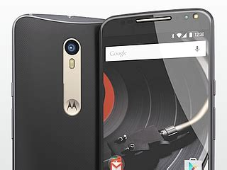Hp Motorola Moto X Coming Soon motorola moto x style motorola moto x style pictures news articles
