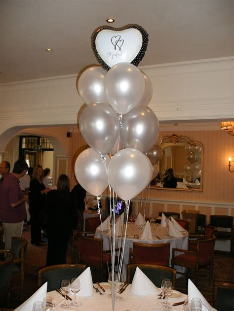 balloons for wedding on pinterest wedding balloons wedding balloon bouquet wedding colors pinterest