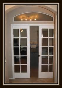 Sliding Door As Front Door Sliding Exterior Pocket Doors Interior Exterior Doors