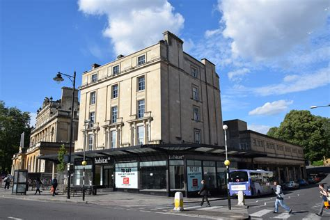 beacon house university of bristol snaps up former habitat store in clifton for student hub
