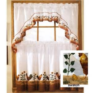 country kitchen curtains ideas country kitchen curtains with various styles