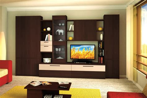mobila lems lems living miracco clasic