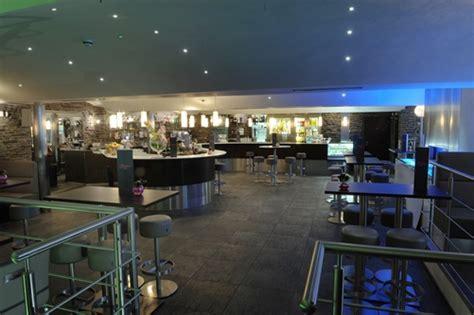 bar marco wine room stratos san marco it s a family affair premier construction news