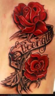 Traditional Rose Tattoos Crazy Body Tattooscrazy Body Tattoos » Ideas Home Design