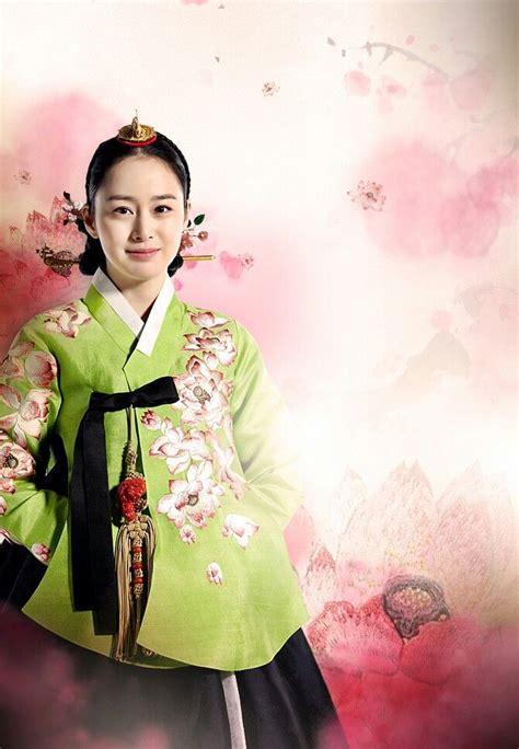 jang ok jung dramafever 76 best images about jang ok jung on pinterest