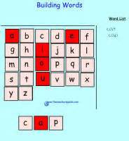 Free Resources For Smartboards And Interactive Whiteboards Free Smartboard Templates