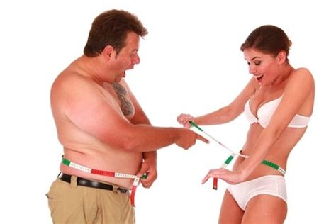 healthy fats constipation does constipation cause weight gain