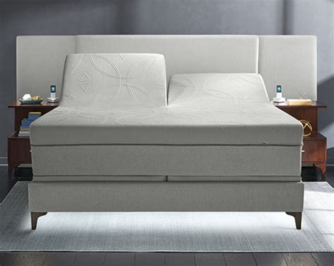 Sleep Number Bed Headboard by Sleep Number Headboard Upholstered Collection Sleep
