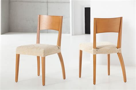 fundas sillas funda para silla con respaldo modelo t 250 nez protege tus