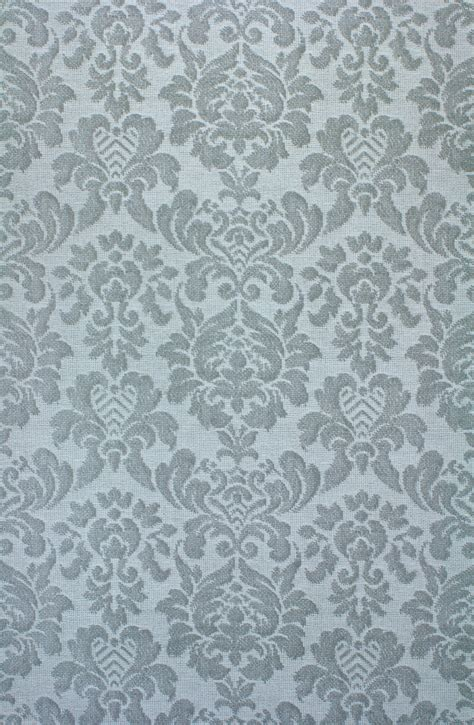 grey wallpaper online vintage grey damask wallpaper online shop vintage wallpapers