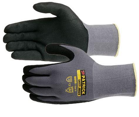 Safety Jogger Superpro 038 Gloves beit jala page index