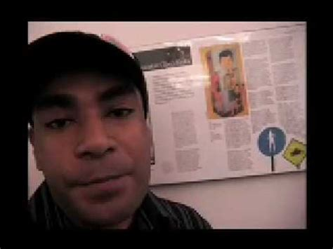 tutorial beatbox indra aziz belajar beatbox latihan humming by billy youtube