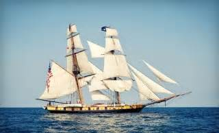 groupon chicago party boat 91 best uss niagara 1813 images on pinterest sailing