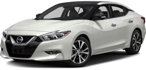 nissan change price nissan change cost car service prices