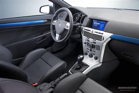opel astra 2005 interior opel astra 3 doors gtc opc specs 2005 2006 2007