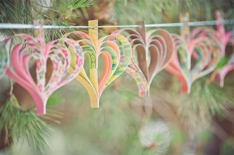 Engagement Decorations Diy by Easy Diy Wedding Decorations On Low Budget