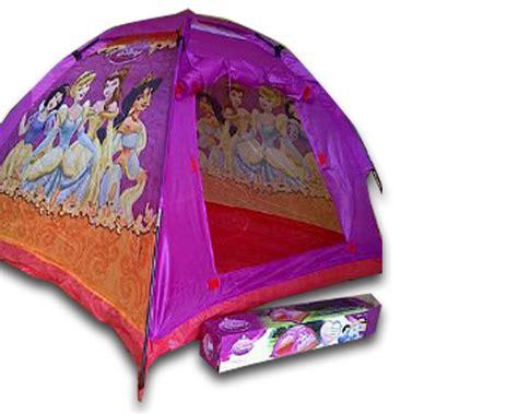 Tas Ransel Koper Roda Sekolah Anak Perempuan Lucuteimutunik Pink tas sekolah anak karakter trolly roda 6 toko bunda