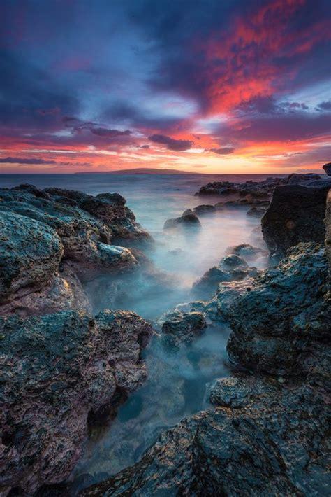 hawaii landscape landscapes 187 hawaii
