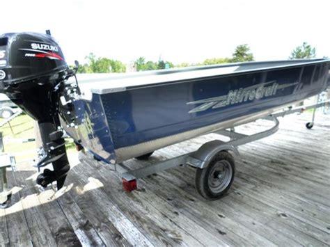 aluminum boats for sale kingston mirrocraft 3673 laker tiller 2017 new boat for sale in