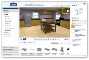 Lowes Virtual Kitchen Designer by Virtual Kitchen Designer Lowe S Canada