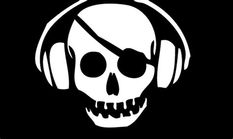 join the pirate bay pro 2012 faster and safer downloading the pirates of american higher education centives