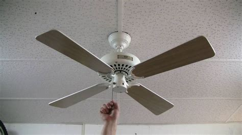 original ceiling fan 42 inch original ceiling fan