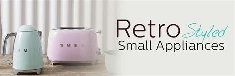 retro small appliances retro small appliances 1950s retro style marks electrical