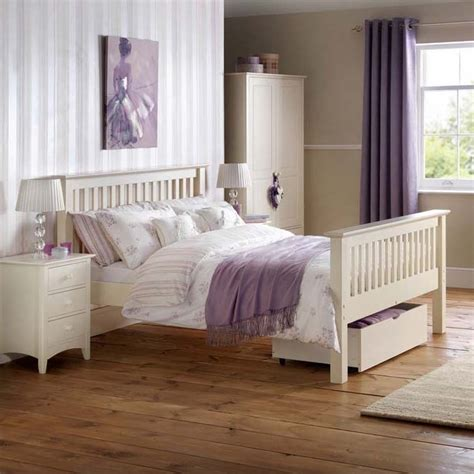 julian bowen cameo bedroom furniture best price promise