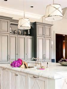 Grey Kitchen Cabinets Pictures A Perfect Gray Gray Kitchen Cabinets