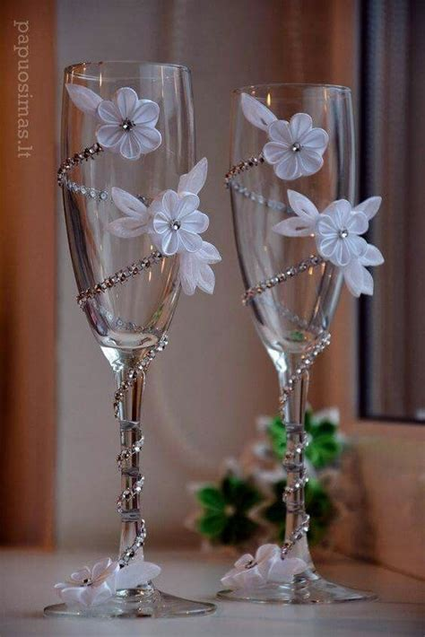 souvenirs de copa de egresado copas para brindar parte n 250 mero no se cuanto