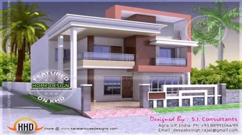front portion design of house front design of house house plan ideas house plan ideas