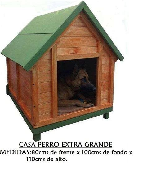casas de madera para perros pin casas para perro mercadolibre pictures on pinterest