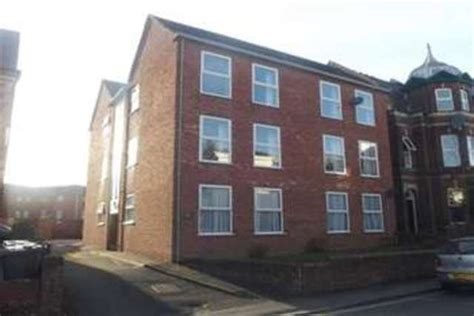 2 bedroom flats to rent in exeter 2 bedroom flat to rent in polsloe road exeter ex1
