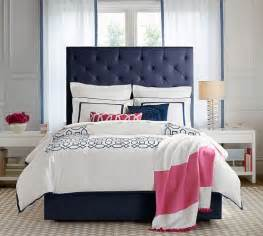 embroidered duvet covers king hollis embroidered duvet cover sham pottery barn