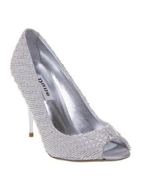 house of fraser silver shoes 366 best images about art deco nouveau wedding inspiration on pinterest