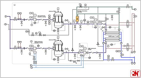1997 nissan wiring diagram nissan distributor diagram