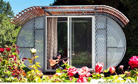 design your own eco home design your own eco home high resolution image modular