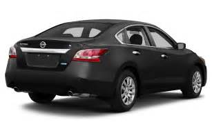 2014 Nissan Altima Msrp 2014 Nissan Altima Price Photos Reviews Features