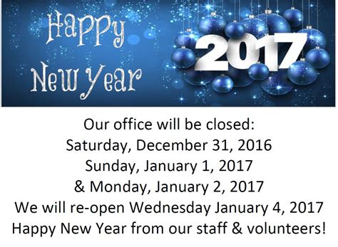 eagle new year day hours new year s hours prairie heritage center o