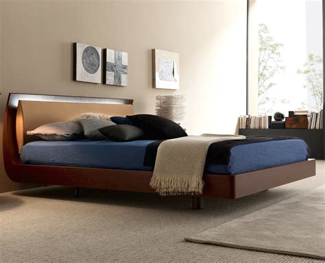best bed design best design idea modern wooden bed bedroom interior