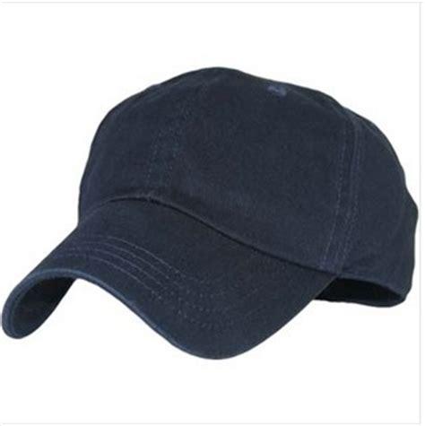 aliexpress buy 2015 sale snapback snapback caps
