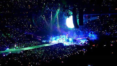 Concert Td Garden by Td Garden Tickets Td Garden Information Td Garden Seating Chart Disney On Follow Your